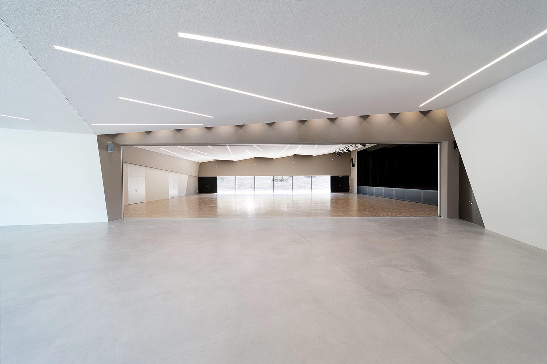Anerkennung für den Neubau und die Sanierung des Dokumentations- und Kulturzentrums in Heidelberg